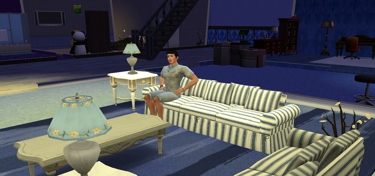 The Top 10 Reasons The Sims is So Much Better Than Real Life
