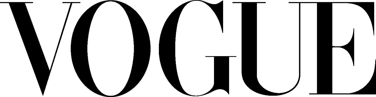 The Future of Vogue is Enninful's Enigma