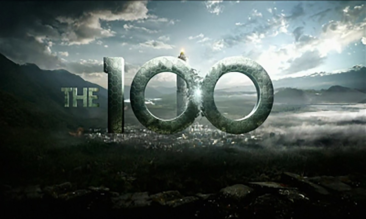 Toxic Fandoms, The 100 and How Lexa's Legacy Isn't All that Empowering